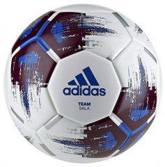 Мяч футзальный Adidas TEAM SALA 1eaf0eb730728