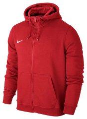663d7d2b Спортивные толстовки и свитера Nike купить в спортивном интернет ...