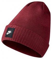 1399a059 Спортивные шапки, шарфы и перчатки - купить в интернет-магазине 11vs11