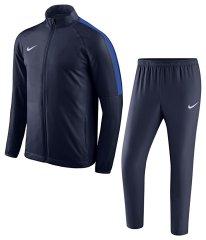 f671ab32693 Купить. Костюм спортивный Nike DRY ACADEMY 18 TRACK SUIT 451