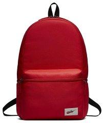 c123a304 Спортивные сумки и рюкзаки Nike - купить в интернет-магазине 11vs11