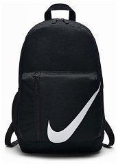 555d8a8f Спортивные сумки и рюкзаки Nike - купить в интернет-магазине 11vs11