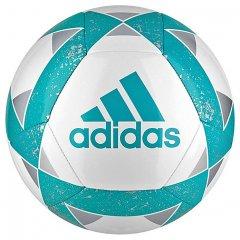 Мяч футбольный Adidas STARLANCER 9b29dd8d61dbe