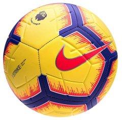 1cd6d3d9289826 Футбольная экипировка – купить в интернет-магазине 11vs11.com.ua ...
