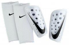 72b861ca Футбольные щитки Nike - купить в интернет-магазине 11vs11