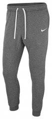 846ae0ad Спортивные штаны и брюки Nike - купить в интернет-магазине 11vs11