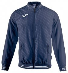 3b87d095021 Спортивные куртки и пуховики Joma в интернет-магазине 11vs11