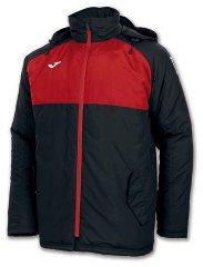 f06e4453 Зимние куртки, спортивные пуховики - купить в интернет-магазине 11vs11