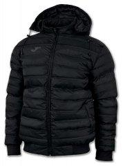 79463419 Зимние куртки, спортивные пуховики - купить в интернет-магазине 11vs11