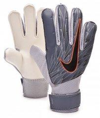 b6988d25 Вратарские перчатки – купить в Украине и заказать недорого ...