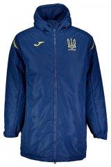 551242e248f4 Зимние куртки, спортивные пуховики - купить в интернет-магазине 11vs11