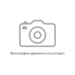 Футбольный мяч Winner – купить в Украине и Киеве  b734fc7bb65e5