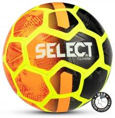 Футбольный мяч Select – купить в Киеве и Украине  06cea79211ef5