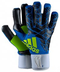 Перчатки Adidas ACE TRANSITION PRO IKER CASSILAS