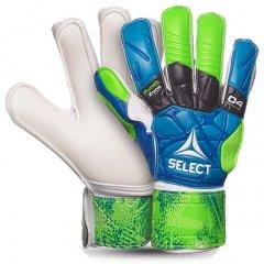 e479e12a Вратарские перчатки детские с защитой Select 04 HAND GUARD 2019