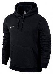 3b316797 Спортивные толстовки и свитера в спортивном интернет-магазине 11vs11 ...