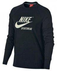 3b98d656 Реглан женский Nike W NSW TEE LS ARCHIVE 010