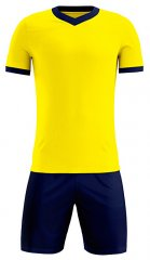 Футбольная форма – купить и заказать в Украине недорого   Интернет ... 83cb6af04b8
