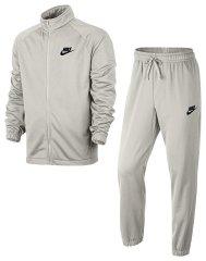 4be50e1335d Купить. Спортивный костюм Nike M NSW TRK SUIT BASIC 072