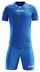 Перчатки для вратаря Winner ANATOMIC SYS - купить в интернет ... 9a2bb3b448c